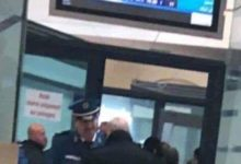 Photo of ?عاجل منع ربراب من السفر باتجاه فرنسا بمطار هواري بومدين