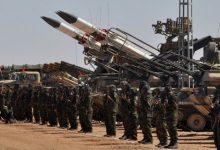 Photo of الجيش الصحراوي يواصل سلسلة هجماته ضد معاقل قوات الاحتلال المغربي